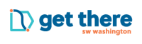 Get There SWWA Logo-Primary